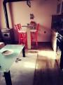 Нощувка за 4, 8 или 12 човека + механа във Власковските къщи - с. Орешак, край Троян, снимка 16
