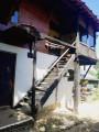 Нощувка за 4, 8 или 12 човека + механа във Власковските къщи - с. Орешак, край Троян, снимка 7
