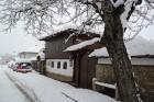 Нощувка за 4, 8 или 12 човека + механа във Власковските къщи - с. Орешак, край Троян, снимка 23