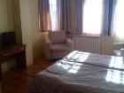 Нощувка в къщи за 6 или 11 човека в комплекс Дюлгерите в Копривщица, снимка 15
