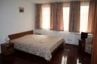 Нощувка в къщи за 6 или 11 човека в комплекс Дюлгерите в Копривщица, снимка 17