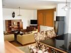 Нощувка в къщи за 6 или 11 човека в комплекс Дюлгерите в Копривщица, снимка 13