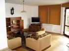 Нощувка в къщи за 6 или 11 човека в комплекс Дюлгерите в Копривщица, снимка 14
