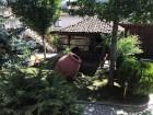 Нощувка в къщи за 6 или 11 човека в комплекс Дюлгерите в Копривщица, снимка 6