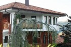 Нощувка в къщи за 6 или 11 човека в комплекс Дюлгерите в Копривщица, снимка 2