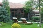 Нощувка в къщи за 6 или 11 човека в комплекс Дюлгерите в Копривщица, снимка 5
