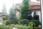 Нощувка в къщи за 6 или 11 човека в комплекс Дюлгерите в Копривщица, снимка 4