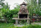 Нощувка за 4, 7 или 11 човека + механа, барбекю и обширен двор в къщи Горски рай в Сапарева баня, снимка 6