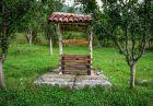 Нощувка за 4, 7 или 11 човека + механа, барбекю и обширен двор в къщи Горски рай в Сапарева баня, снимка 11