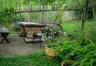 Нощувка за 4, 7 или 11 човека + механа, барбекю и обширен двор в къщи Горски рай в Сапарева баня, снимка 5