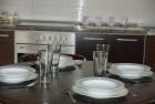 Нощувка за 6+2 човека + трапезария и барбекю в къща Виктория - гр. Пещера, снимка 6