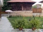 Нощувка за дo 15+2 човека + външно барбекю в къща Арония край Елена - с. Войнежа, снимка 2