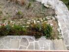 Нощувка за дo 15+2 човека + външно барбекю в къща Арония край Елена - с. Войнежа, снимка 11