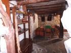 Нощувка за 6, 12 или 18 човека + басейн, механа, външно барбекю и детски кът в комплекс Каменни двори - с. Генерал Киселово - Варна, снимка 13