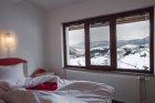 Нощувка за 20 човека + механа, сауна и още удобства в къща Панорама 1 край Смолян - с. Гела, снимка 11