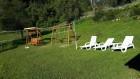 Нощувка за 10 или 13 човека + механа, сауна и още удобства в къща Панорама край Смолян - с. Гела, снимка 7