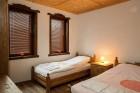 Нощувка за 10 или 13 човека + механа, сауна и още удобства в къща Панорама край Смолян - с. Гела, снимка 31