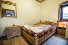 Нощувка за 10 или 13 човека + механа, сауна и още удобства в къща Панорама край Смолян - с. Гела, снимка 32