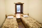 Нощувка за 10 или 13 човека + механа, сауна и още удобства в къща Панорама край Смолян - с. Гела, снимка 26