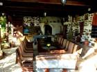 Нощувка за 13 човека + механа и барбекю в къща Четирите бора до Троян - с. Бели Осъм, снимка 8