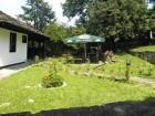 Нощувка за 4+1 човека + трапезария с камина в Тачева къща в Боженци, снимка 5