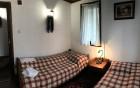 Нощувка за 4+1 човека + трапезария с камина в Тачева къща в Боженци, снимка 15