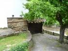 Нощувка за 4+1 човека + трапезария с камина в Тачева къща в Боженци, снимка 8