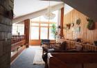 Ски почивка в Пампорово. Нощувка на човек със закуска и вечеря* + сауна и джакузи в Хотел Елица, снимка 12