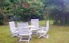 Лято в Приморско! 6 или 8 нощувки на човек със закуски, обеди и вечери от Почивна база Посейдон, снимка 6