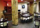 Две или повече нощувки на човек със закуски и вечери + басейн и джакузи в хотел Лиани***, Ловеч, снимка 5