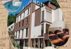 Две или повече нощувки на човек със закуски и вечери + басейн и джакузи в хотел Лиани***, Ловеч, снимка 13