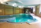Две или повече нощувки на човек със закуски и вечери + басейн и джакузи в хотел Лиани***, Ловеч, снимка 3