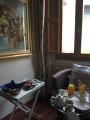 Нощувка за до 20 човека + трапезария с камина в къща Почивка край Троян - с. Черни Осъм, снимка 5