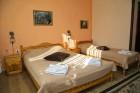 Нощувка за 16 човека в къща Конакът край Чепеларе - с. Орехово, снимка 7