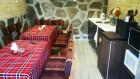 Нощувка за 2, 3 или 8 човека + механа и барбекю в къща НиЯ в Сапарева баня, снимка 17
