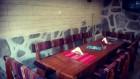 Нощувка за 2, 3 или 8 човека + механа и барбекю в къща НиЯ в Сапарева баня, снимка 16