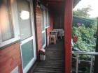 Нощувка за 2, 3 или 8 човека + механа и барбекю в къща НиЯ в Сапарева баня, снимка 23