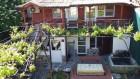 Нощувка за 2, 3 или 8 човека + механа и барбекю в къща НиЯ в Сапарева баня, снимка 4
