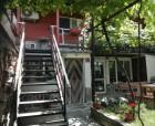 Нощувка за 2, 3 или 8 човека + механа и барбекю в къща НиЯ в Сапарева баня, снимка 3
