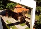 Нощувка за 9 човека + трапезария и барбекю в къща Дискрет в Рибарица, снимка 4