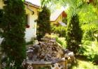 Нощувка за 9 човека + трапезария и барбекю в къща Дискрет в Рибарица, снимка 3