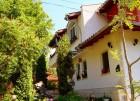 Нощувка за 9 човека + трапезария и барбекю в къща Дискрет в Рибарица, снимка 2
