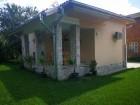 Нощувка за 7 човека + сезонен басейн в самостоятелна къща Симида 1 в село Дебнево - Априлци, снимка 3