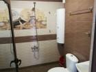 Нощувка за 7 човека + сезонен басейн в самостоятелна къща Симида 1 в село Дебнево - Априлци, снимка 14