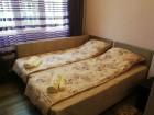Нощувка за 7 човека + сезонен басейн в самостоятелна къща Симида 1 в село Дебнево - Априлци, снимка 7
