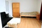 Нощувка за 21 човека + голяма трапезария и барбекю в къща Марина ливада във Велинград, снимка 16