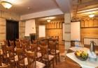 Свети Валентин в Еленския Балкан! 2 нощувки на човек със закуски и вечери + сауна и парна баня в семеен хотел Еленски Ритон, снимка 7