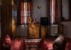 Свети Валентин в Еленския Балкан! 2 нощувки на човек със закуски и вечери + сауна и парна баня в семеен хотел Еленски Ритон, снимка 19