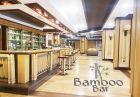 Великден в хотел Емералд Резорт Бийч и СПА*****, Равда! 2 или 3 нощувки на човек със закуски, празничен обяд, вечери, едната празнична + басейн и термална спа зона, снимка 13