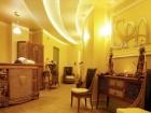 Ранни записвания за море 2020 в Ахелой! Нощувка на човек в двойна стая със закуска и вечеря + 2 басейна и СПА зона от Комплекс Винярдс Резорт****, снимка 14